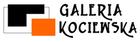 Galeria Kociewska-Kolnik