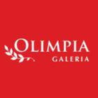 Galeria Olimpia -Zelów