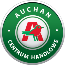 CH Auchan Żory