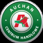 CH Auchan Komorniki-Przeźmierowo