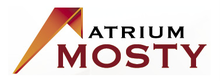CH Atrium Mosty
