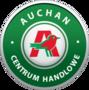 CH Auchan Wałbrzych