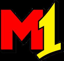 M1 Łódź