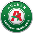 CH Auchan Sosnowiec-Siemianowice Śląskie