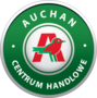 CH Auchan Sosnowiec