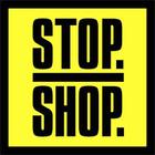 Centrum Handlowe Stop & Shop-Raczkowa