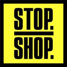 Centrum Handlowe Stop & Shop
