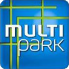 Centrum Handlowe Multi Park-Mrowiny