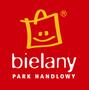 Bielany Park Handlowy