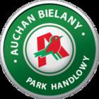 Park Handlowy Auchan Bielany-Wrocław