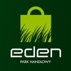 Park Handlowy Eden-Lubań