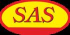 Dom Handlowy Sas-Rossosz
