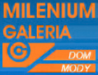Galeria Milenium-Szpetal Górny