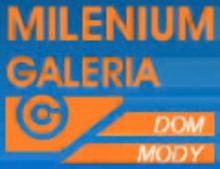 Galeria Milenium