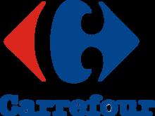 Centrum Handlowe Carrefour Widzew