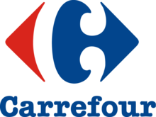 Centrum Handlowe Carrefour Radomsko