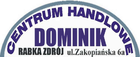 Centrum Handlowe Dominik-Toporzysko