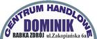 Centrum Handlowe Dominik-Trute