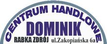 Centrum Handlowe Dominik