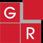 Galeria Rembielińska-Legionowo