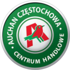 CH Auchan Częstochowa-Golce