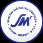 Centrum Handlowe Merkury-Witankowo