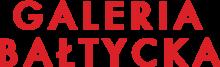 Galeria Bałtycka