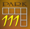 Park 111