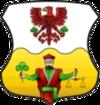 Kupiec Gorzowski