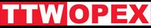 TTW Opex