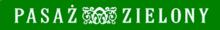 Pasaż Zielony