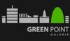 Galeria Green Point