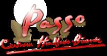 Galeria Passo