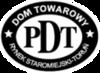 PDT Dom Towarowy