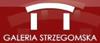 Galeria Strzegomska