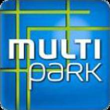 Centrum Handlowe Multi Park