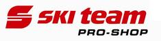 Ski Team promocje