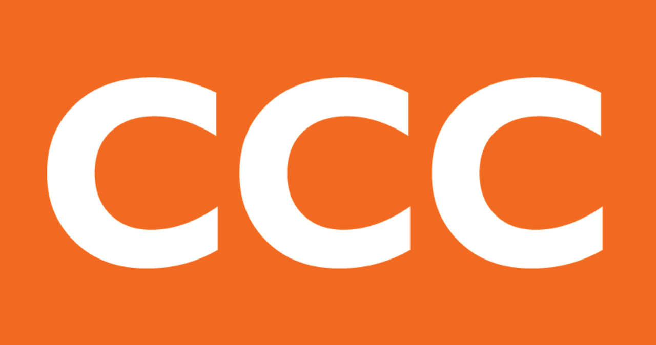 CCC Gliwice gazetka promocyjna, aktualna oferta » 23 03 2020