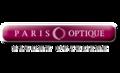 Paris Optique