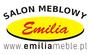Meble Emilia