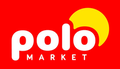POLOmarket