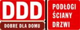 DDD promocje