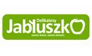 Delikatesy Jabłuszko