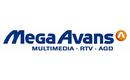 Mega Avans