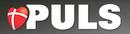 Sieć dobrych aptek PULS