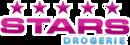 Drogerie STARS