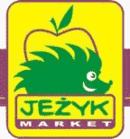 Jeżyk Market