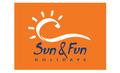 Sun&Fun Holidays