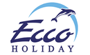 Ecco Holiday