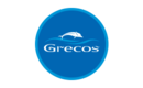 Grecos Holiday
